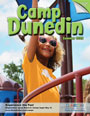 Summer Camp Magazine