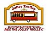 Jolly Trolly