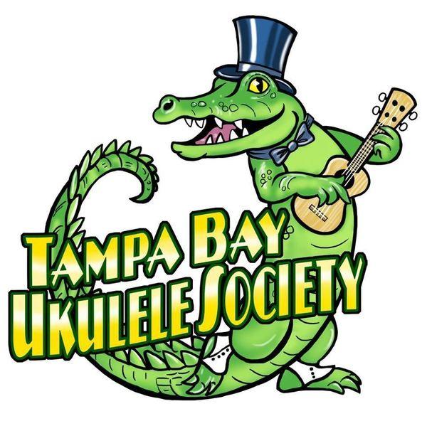 Tampa Bay Ukulele Society