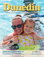 New! Fall Magazine from Dunedin Parks & Recreation