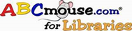 ABC Mouse for Libraries is available on our Youth Computers for free.