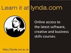Learn at Lynda.com