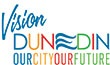 Vision Dunedin–Our City Our Future-Take the Survey!