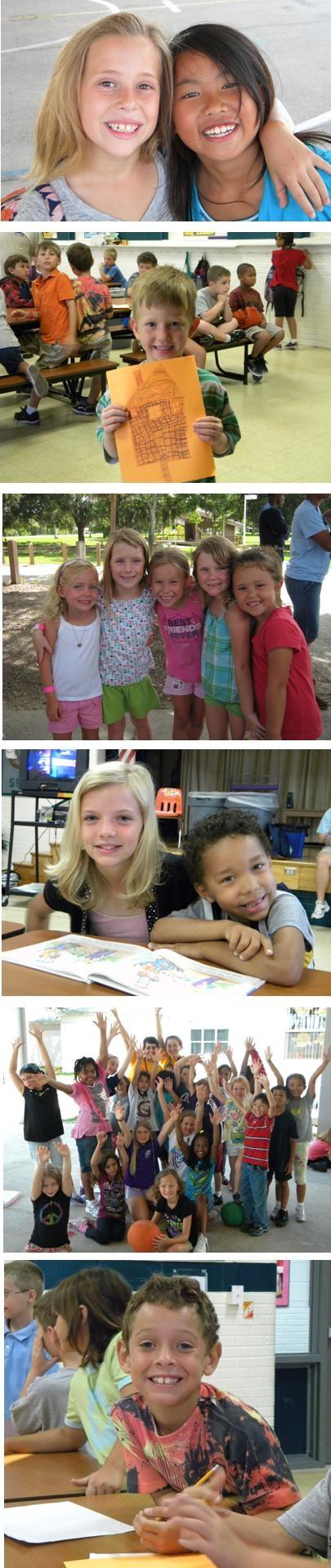 Before & After School Programs | Dunedin, FL