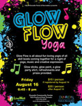 tn_glow-flow-yoga-2019