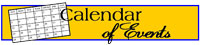 clipart_calendar-of-events-2