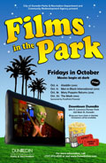 Films-in-the-Park_Oct-2019