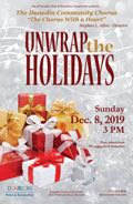 webDCC-Unwrap-the-Holidays-2019
