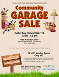 Community-Garage-Sale-2019