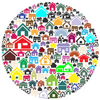 Fair Housing Survey