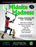 web-Midnite-Madness_Feb2020_flyer-color