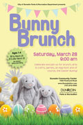 bunny-brunch-2020