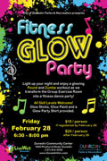fitness-glow-party-2020