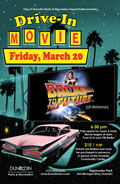 drive-in-movie_march2020