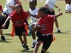 flag football small