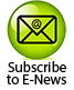 Subscribe to e-News