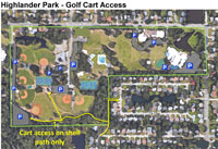 Cart-path-2_news-story-body